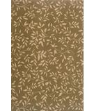 RugStudio presents Sphinx by Oriental Weavers Majesty Laurel MAJ003G Machine Woven, Best Quality Area Rug