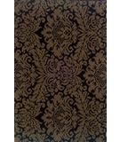 RugStudio presents Sphinx by Oriental Weavers Majesty Vintage MAJ027B Machine Woven, Best Quality Area Rug