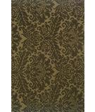 RugStudio presents Sphinx by Oriental Weavers Majesty Vintage MAJ027G Machine Woven, Best Quality Area Rug