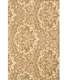 RugStudio presents Sphinx by Oriental Weavers Majesty Vintage MAJ027I Machine Woven, Best Quality Area Rug