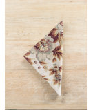 RugStudio presents Pine Cone Hill Napkins Landon