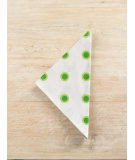 RugStudio presents Pine Cone Hill Napkins Spot On