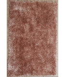 RugStudio presents Famous Maker B Shag 112433 Beige Area Rug