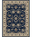RugStudio presents Radici Usa Alba 1426 Denim Machine Woven, Good Quality Area Rug