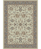 RugStudio presents Radici Usa Alba 1426 Soft Mint Machine Woven, Good Quality Area Rug