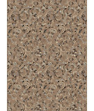 RugStudio presents Radici Usa Alba 1860 Beige Machine Woven, Good Quality Area Rug