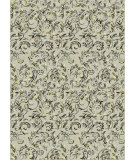 RugStudio presents Radici Usa Alba 1860 Soft Mint Machine Woven, Good Quality Area Rug