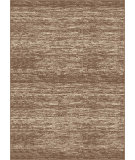 RugStudio presents Radici Usa Arte 1885 Beige Machine Woven, Good Quality Area Rug
