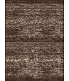 RugStudio presents Radici Usa Arte 1885 Brown Machine Woven, Good Quality Area Rug