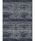 RugStudio presents Radici Usa Arte 1885 Grey / Blue Machine Woven, Good Quality Area Rug
