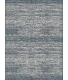RugStudio presents Radici Usa Arte 1885 Silver / Grey Machine Woven, Good Quality Area Rug
