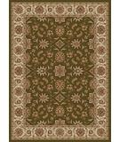 RugStudio presents Radici Usa Como 1592 Sage Machine Woven, Good Quality Area Rug