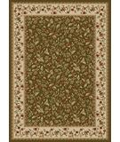 RugStudio presents Radici Usa Como 1593 Sage Machine Woven, Good Quality Area Rug