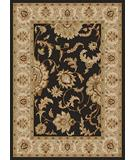 RugStudio presents Radici Usa Como 1621 Brown Machine Woven, Good Quality Area Rug