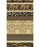 RugStudio presents Radici Usa Italia 1788 Ivory Machine Woven, Good Quality Area Rug