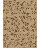 RugStudio presents Radici Usa Vesuvio 1646 Beige Machine Woven, Good Quality Area Rug
