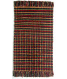 RugStudio presents Ragtime Bedford Multi Rag Area Rug