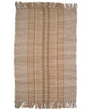 RugStudio presents Ragtime Burdette 64484 Sand Rag Area Rug
