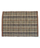 RugStudio presents Ragtime Casablanca 125084 Natural Rag Area Rug