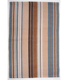 RugStudio presents Ragtime Hampton 64504 Beach Rag Area Rug