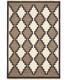RugStudio presents Ralph Lauren Great Plains RLR5852A Maverick Hand-Knotted, Good Quality Area Rug