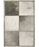 RugStudio presents Ralph Lauren Douglas RLR5918C Bleeker Steel Area Rug