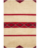 RugStudio presents Ralph Lauren Taos RLR6131B Wild Oat Hand-Knotted, Best Quality Area Rug
