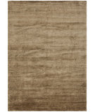 RugStudio presents Ralph Lauren Fairfax RLR6581A Pale Nutmeg Hand-Knotted, Best Quality Area Rug