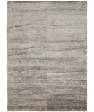 RugStudio presents Ralph Lauren Fairfax RLR6581B Silver Sky Hand-Knotted, Best Quality Area Rug