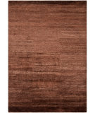 RugStudio presents Ralph Lauren Fairfax RLR6581D Warm Earth Hand-Knotted, Best Quality Area Rug