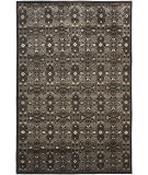 RugStudio presents Ralph Lauren Sheldon RLR7732C Desert Sage Hand-Knotted, Best Quality Area Rug