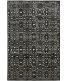 RugStudio presents Ralph Lauren Sheldon RLR7732D Mountain Grey Hand-Knotted, Best Quality Area Rug