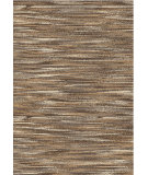 RugStudio presents Regence Home Cumberland Berrysea Machine Woven, Good Quality Area Rug