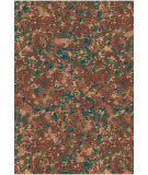 RugStudio presents Regence Home Wellington Forest Stone Machine Woven, Good Quality Area Rug