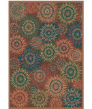RugStudio presents Regence Home Wellington Sydney Stone Machine Woven, Good Quality Area Rug