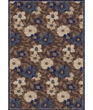RugStudio presents Regence Home Winchester Larana Machine Woven, Good Quality Area Rug