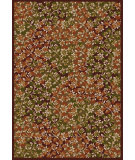RugStudio presents Regence Home Malmesbury Afreen Byzantine Machine Woven, Good Quality Area Rug