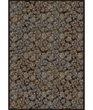 RugStudio presents Regence Home Malmesbury Afreen Onyx Machine Woven, Good Quality Area Rug