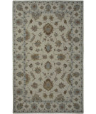RugStudio presents Rizzy Ashlyn Al2650 Beige Hand-Tufted, Good Quality Area Rug