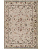 RugStudio presents Rizzy Bayside Bs3580 Ivory Machine Woven, Good Quality Area Rug