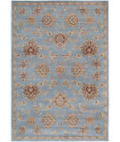 RugStudio presents Rizzy Bayside Bs3582 Gray Machine Woven, Good Quality Area Rug