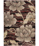 RugStudio presents Rizzy Bayside Bs3587 Red Machine Woven, Good Quality Area Rug
