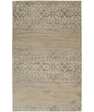 RugStudio presents Rizzy Bayside Bs3589 Ivory Machine Woven, Good Quality Area Rug