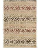 RugStudio presents Rizzy Bayside Bs3590 Beige Machine Woven, Good Quality Area Rug