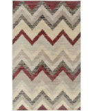 RugStudio presents Rizzy Bayside Bs3593 Beige Machine Woven, Good Quality Area Rug