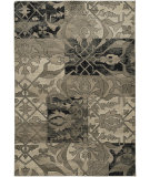 RugStudio presents Rizzy Bayside Bs3651 Multi Machine Woven, Good Quality Area Rug
