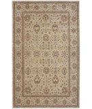 RugStudio presents Rizzy Bellevue Bv3412 Ivory Machine Woven, Good Quality Area Rug