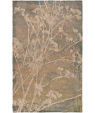 RugStudio presents Rizzy Bellevue Bv3421 Beige Machine Woven, Good Quality Area Rug