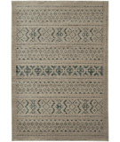 RugStudio presents Rizzy Bellevue Bv3700 Beige Machine Woven, Good Quality Area Rug