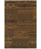 RugStudio presents Rizzy Bellevue Bv3730 Beige Machine Woven, Good Quality Area Rug